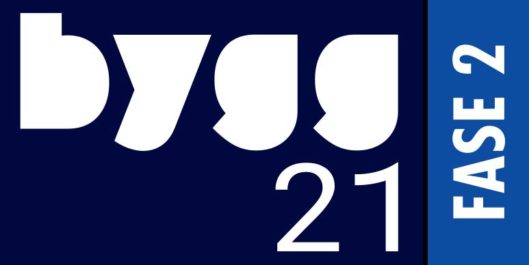 Bygg21